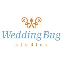 Wedding bug on the app store wedding bug 4 junglespirit Choice Image