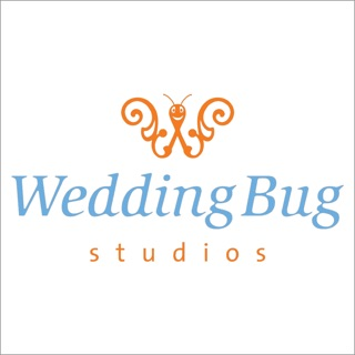 American Wedding Group.American Wedding Group Apps On The App Store