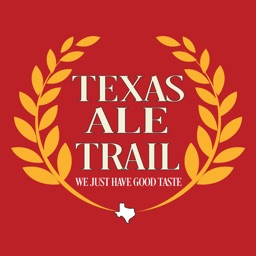 Texas Ale Trail