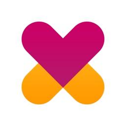 Xpanded Chat- Flirt & Date