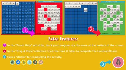 Hundred Board School Edition screenshot 5