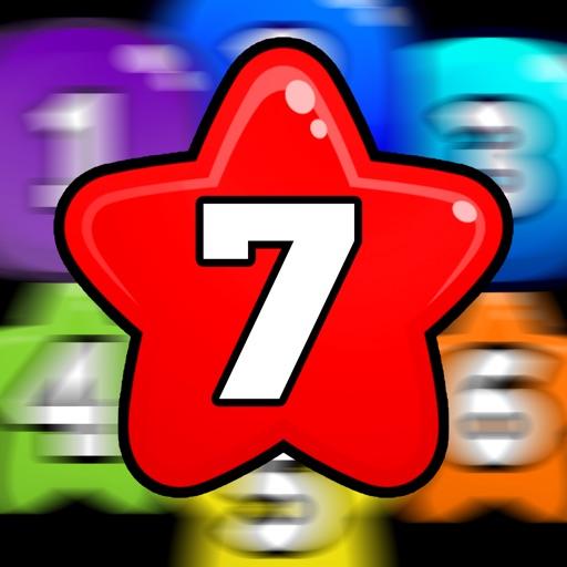 Number Shift
