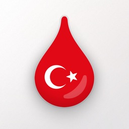 Drops: Learn Turkish language