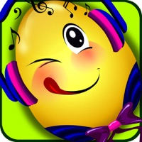 Codes for Cute Egg Baby Care – Adopt & pamper little eggy until it hatch Hack