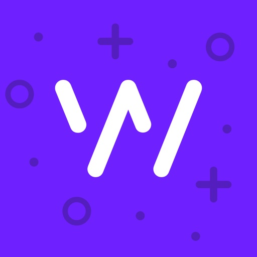 Whisper - Share, Express, Meet