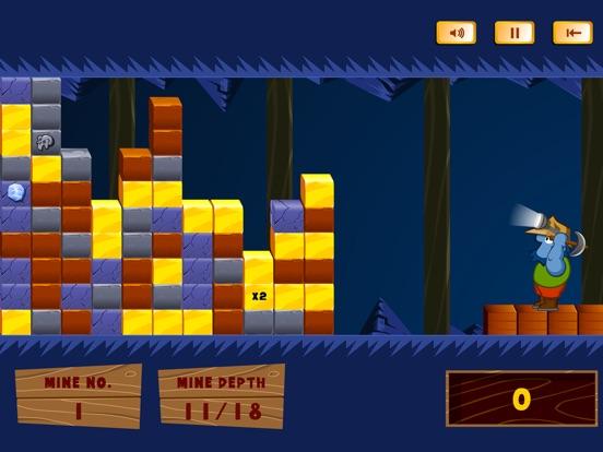 Screenshot 2 For Gold Strike Deluxe