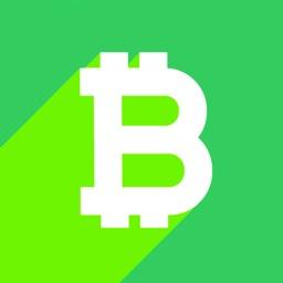 Bitcoin: Cryptocurrency News