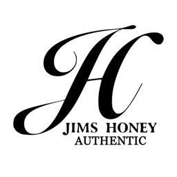 Jimshoney Authentic