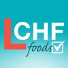 LCHF Diet Food Checker