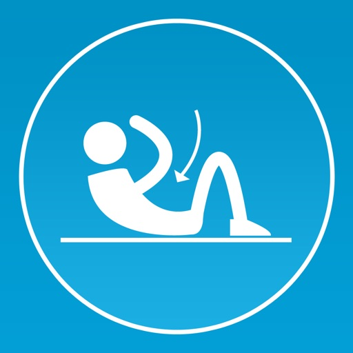 Lifestyle Ab Workout Pro