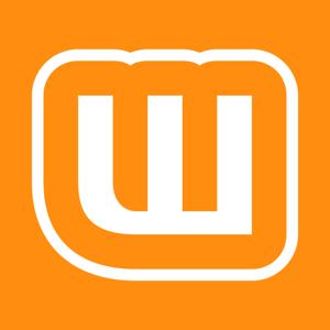 Wattpad Books app