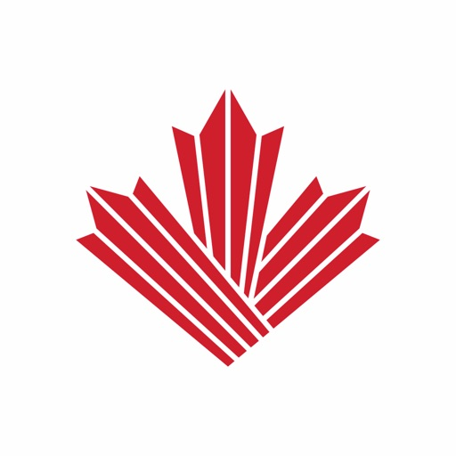 ATS Canada for iPad