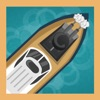 Pirate Bay Battle-Ship Island Hunter - iPhoneアプリ