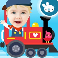 Codes for Baby Games for 1 - 2 year olds Hack