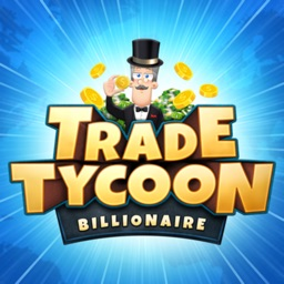 Trade Tycoon Billionaire