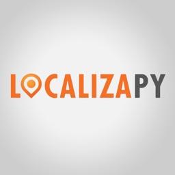 Localiza PY