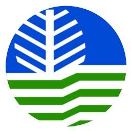 Philippines Air Quality Index