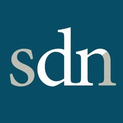 SDN Mobile
