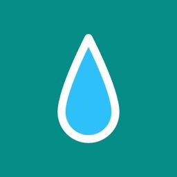 Watersports Tracker