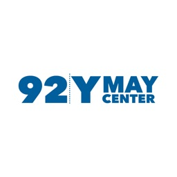 92Y May Center