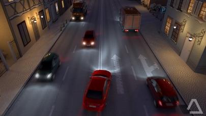 German Road Racer Pro Screenshot 2