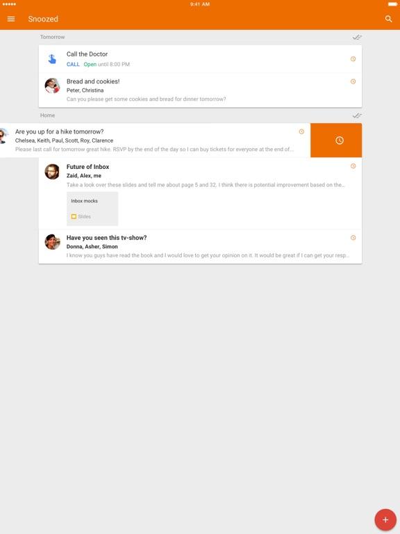 Inbox by Gmail-ipad-2