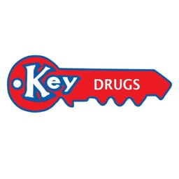 Key Drugs