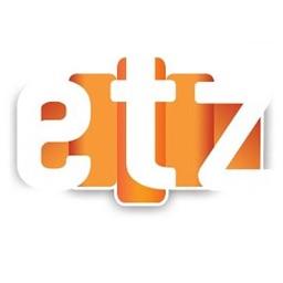 ETZ 2017