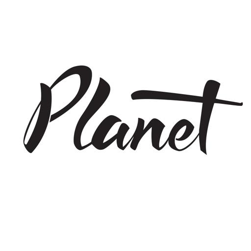 Planet Music and Yoga