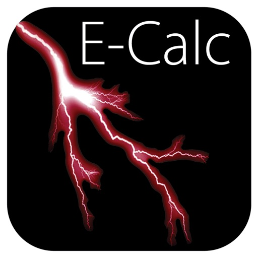 Electrical Calc USA