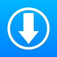 Files file manager browser on the app store private browser file manager fandeluxe Choice Image