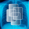 Radiology Assistant 2.0