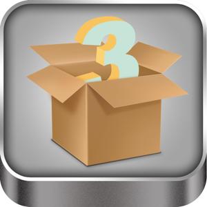 Game Guru for - The Jackbox Party Pack 3 app