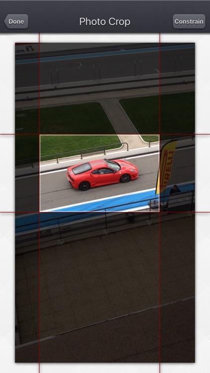 Video 2 Photo - HD screenshot-3