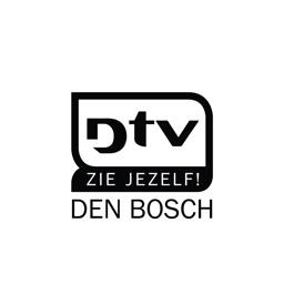 DTV Den Bosch