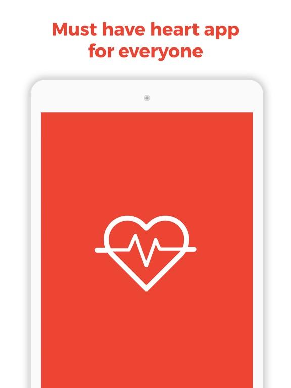Heart Care Diseases App Price Drops