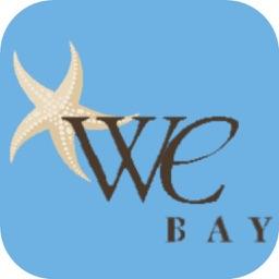 WCBay Family