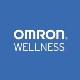 Omron Wellness