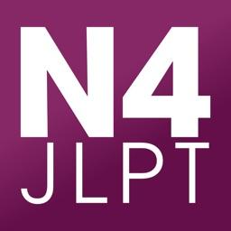 Ngữ Pháp N4