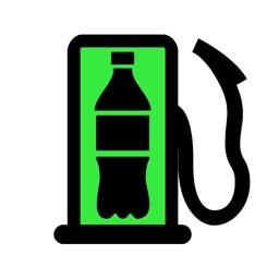 Pit Stop - Find Gas & Deals