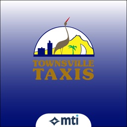 Townsville Taxis