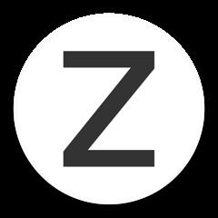 Zoom for Safari