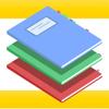 1С:Документооборот 2.1