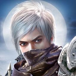 至尊唐门 - 放置仙侠RPG手游