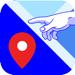 旅图 - 全球旅行必备中文导航