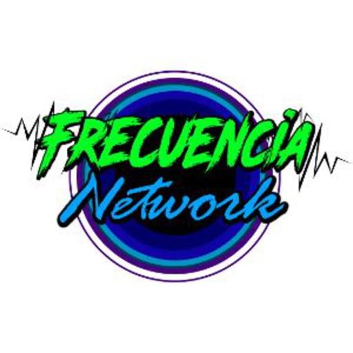 Frecuencia Network