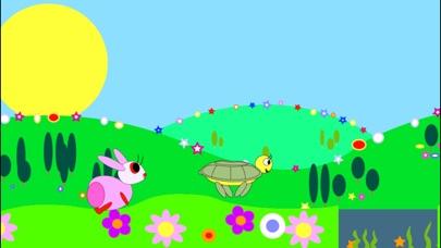 Proud Bunny Screenshots