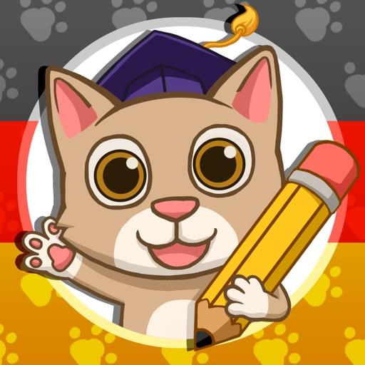 Fun German | Учите немецкий