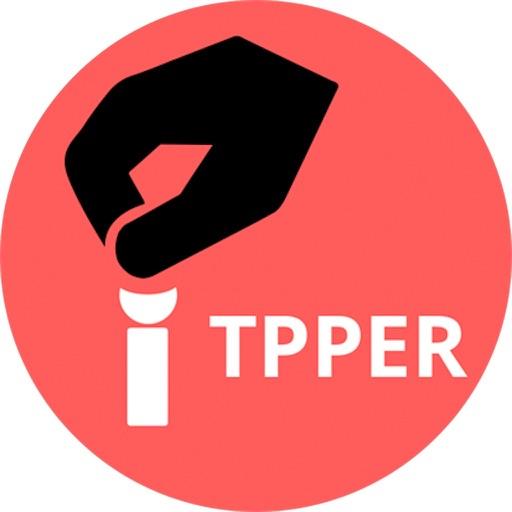 TPPER