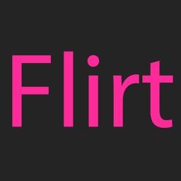 Quick Flirt: one night stand